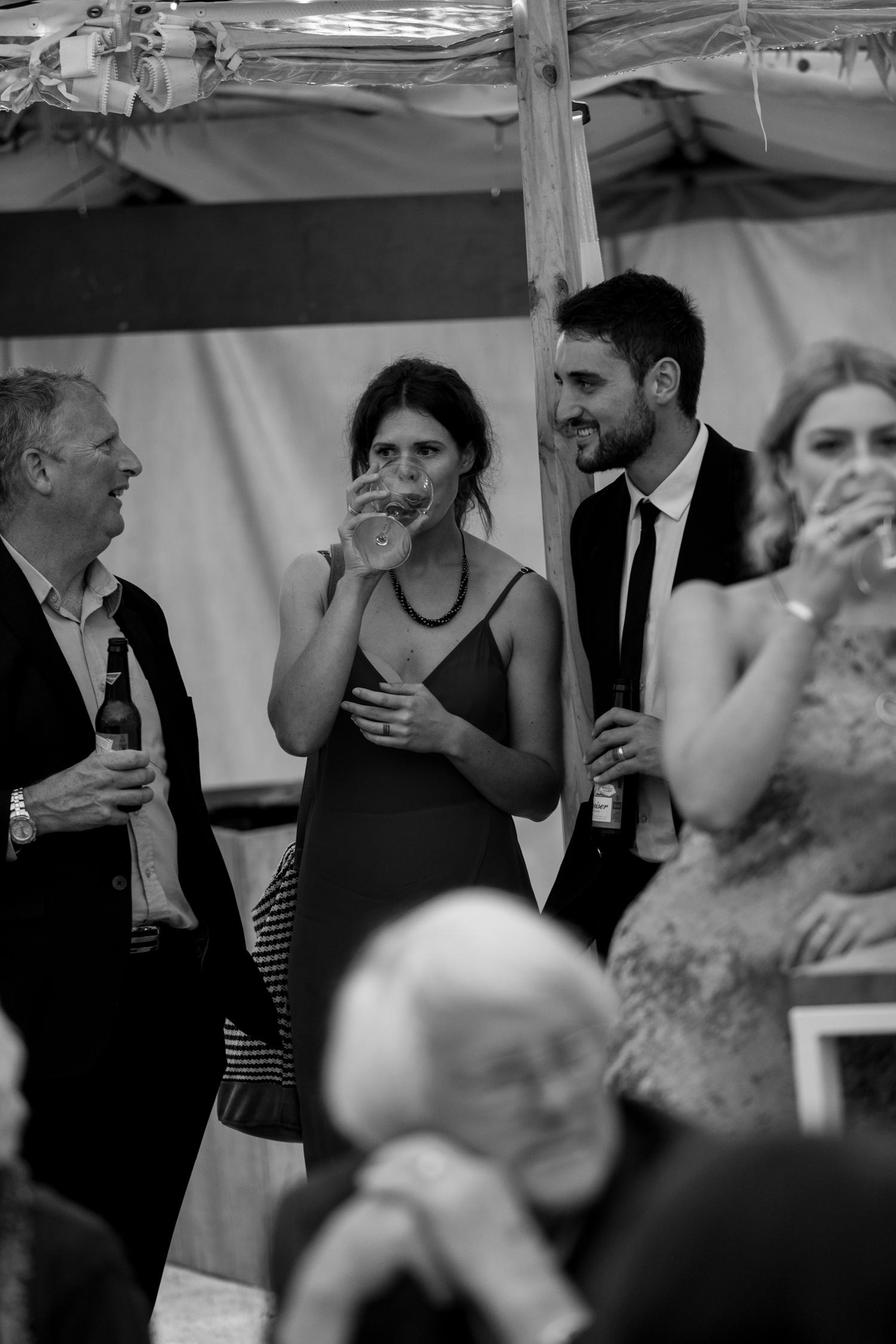black-barn-winery-wedding-hawkes-bay-wedding-photographer-171.jpg