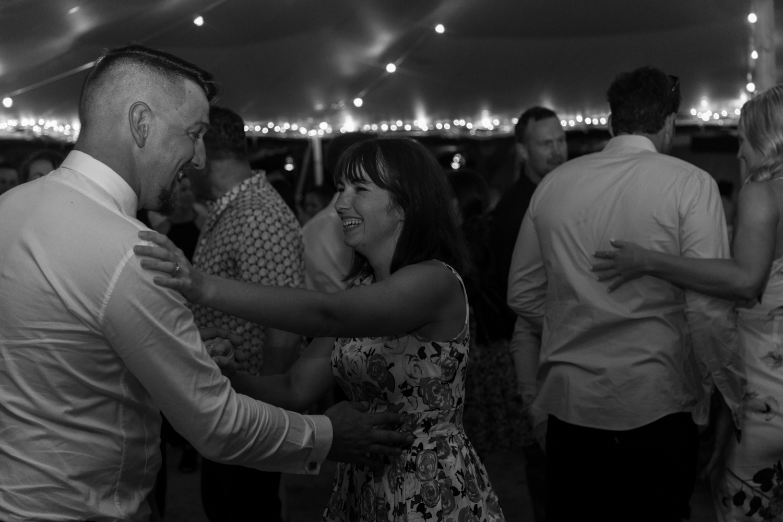 black-barn-winery-wedding-hawkes-bay-wedding-photographer-253.jpg