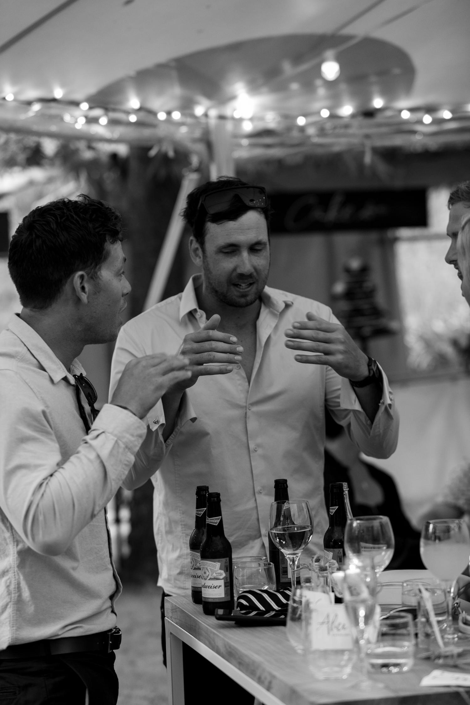 black-barn-winery-wedding-hawkes-bay-wedding-photographer-boys-talking.jpg