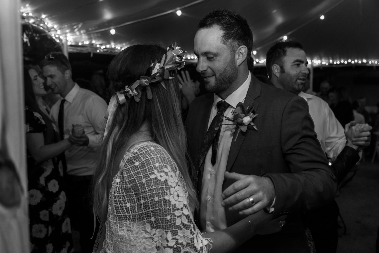 black-barn-winery-wedding-hawkes-bay-wedding-photographer-bride-and-groom-dancing.jpg