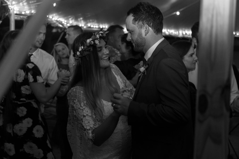 black-barn-winery-wedding-hawkes-bay-wedding-photographer-bride-and-groom-first-dance.jpg