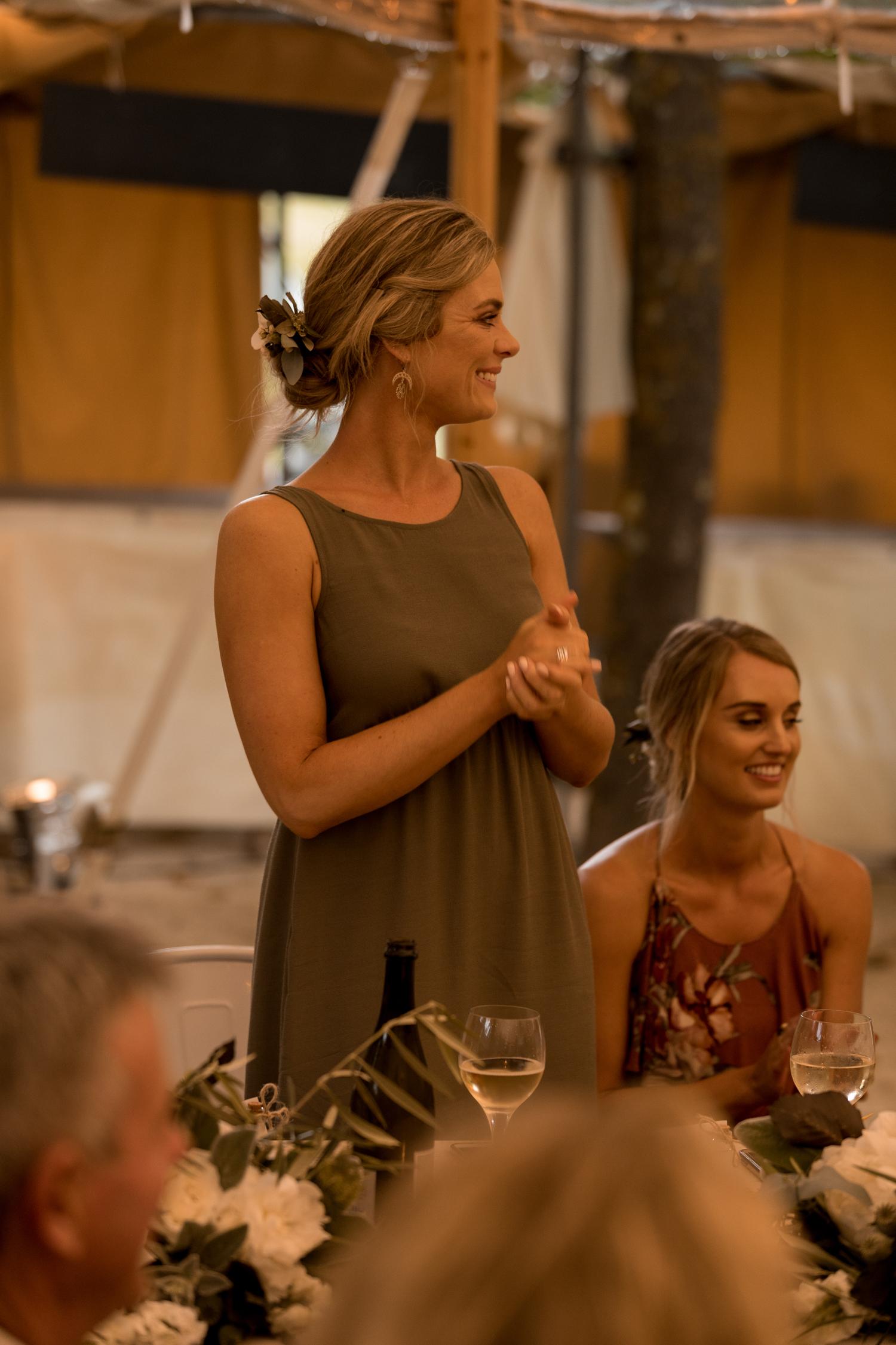 black-barn-winery-wedding-hawkes-bay-wedding-photographer-bride-and-groom-together-on-te-mata-peak.jpg
