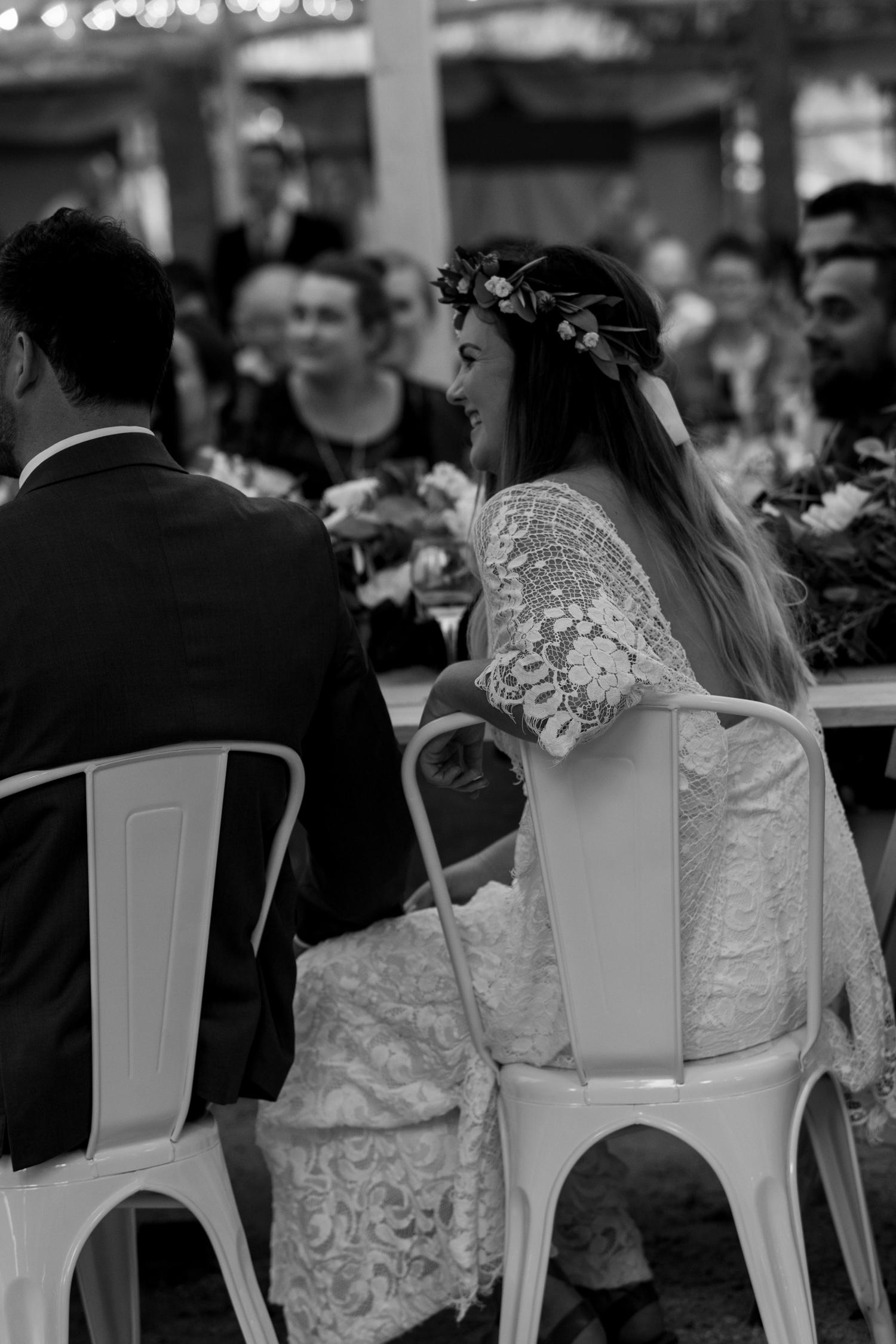 black-barn-winery-wedding-hawkes-bay-wedding-photographer-bride-wearing-grace-loves-lace-gown.jpg