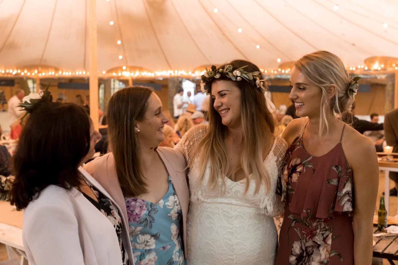 black-barn-winery-wedding-hawkes-bay-wedding-photographer-bride-with-sisters-and-mum.jpg