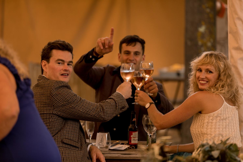 black-barn-winery-wedding-hawkes-bay-wedding-photographer-cheers-from-guests.jpg