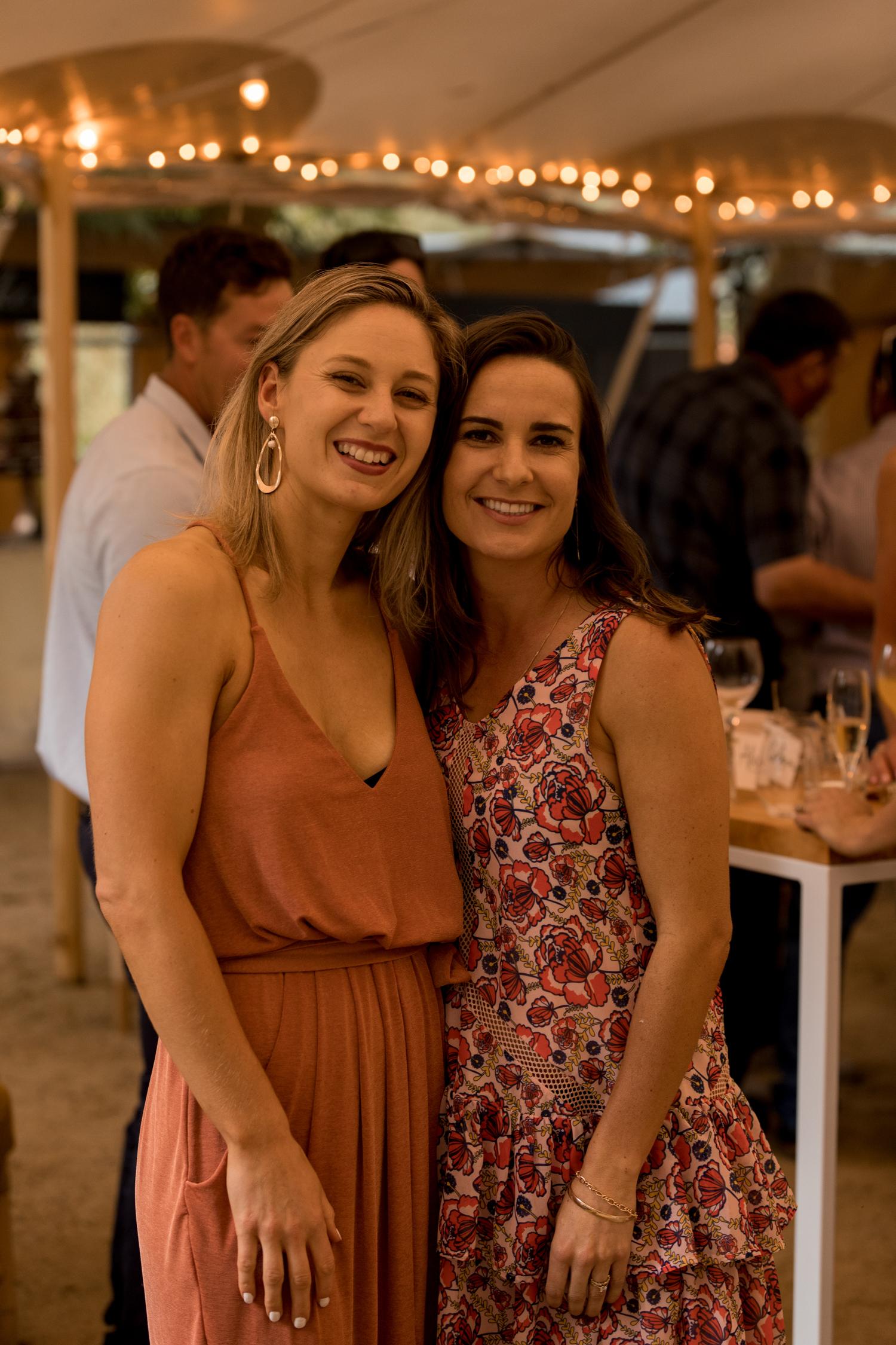 black-barn-winery-wedding-hawkes-bay-wedding-photographer-friends-together.jpg