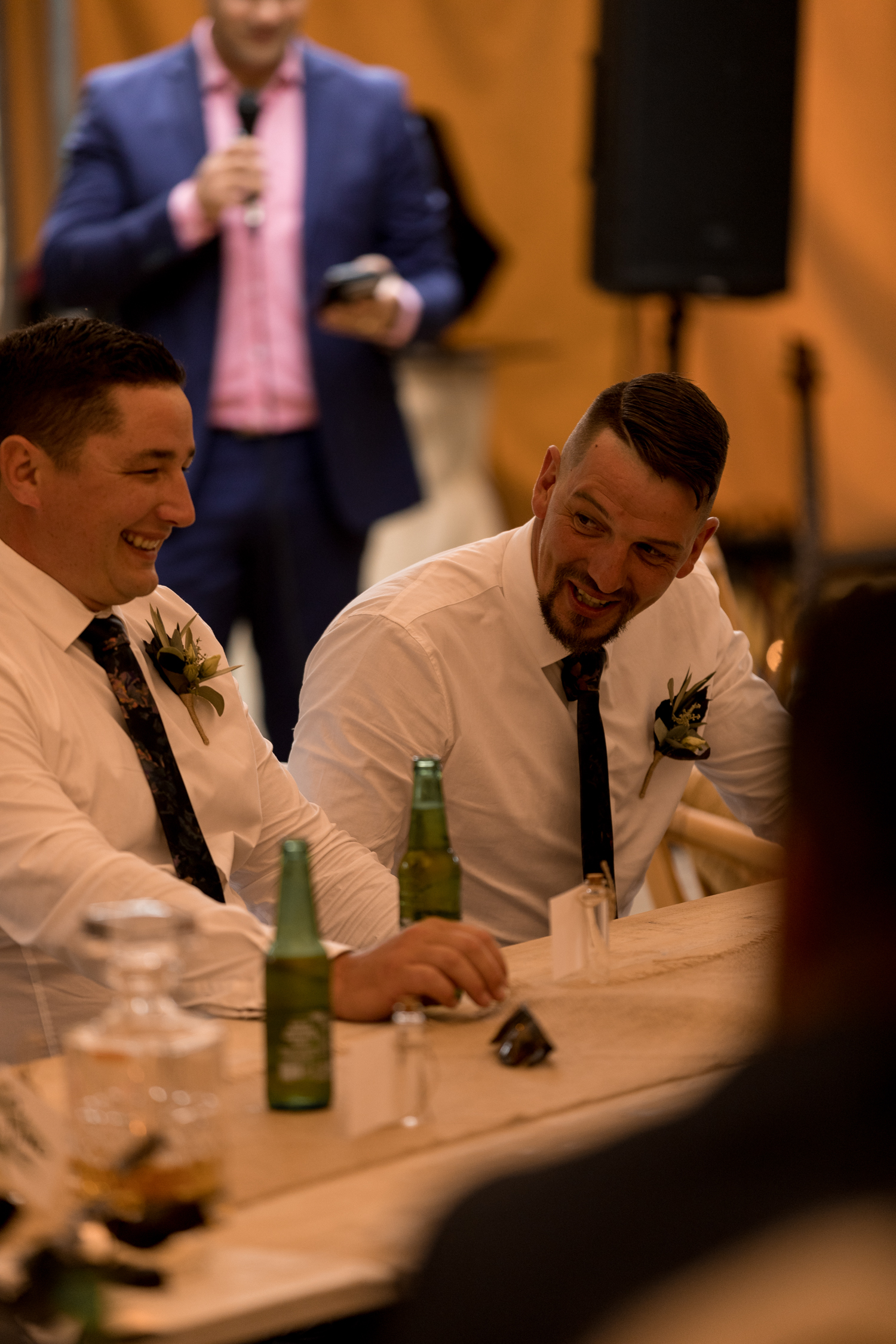 black-barn-winery-wedding-hawkes-bay-wedding-photographer-groomsmen-laughing-together-.jpg