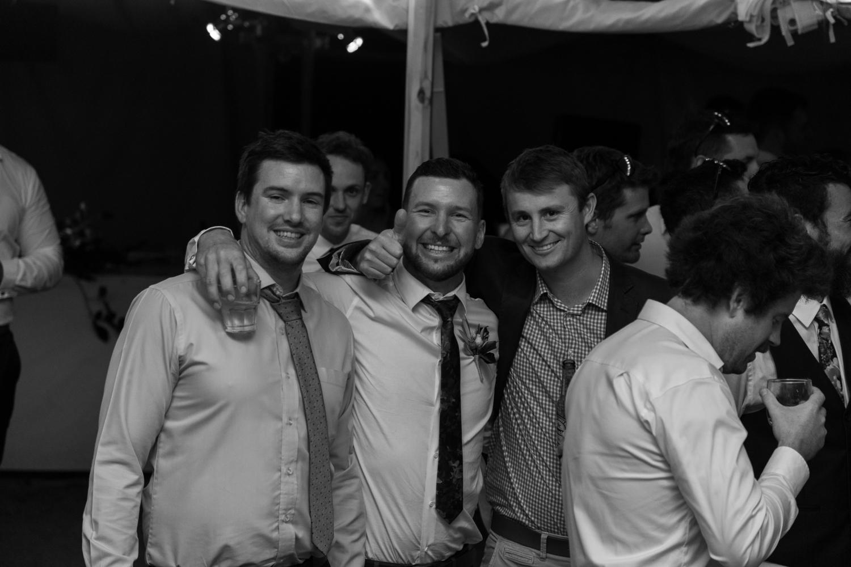 black-barn-winery-wedding-hawkes-bay-wedding-photographer-groomsmen.jpg