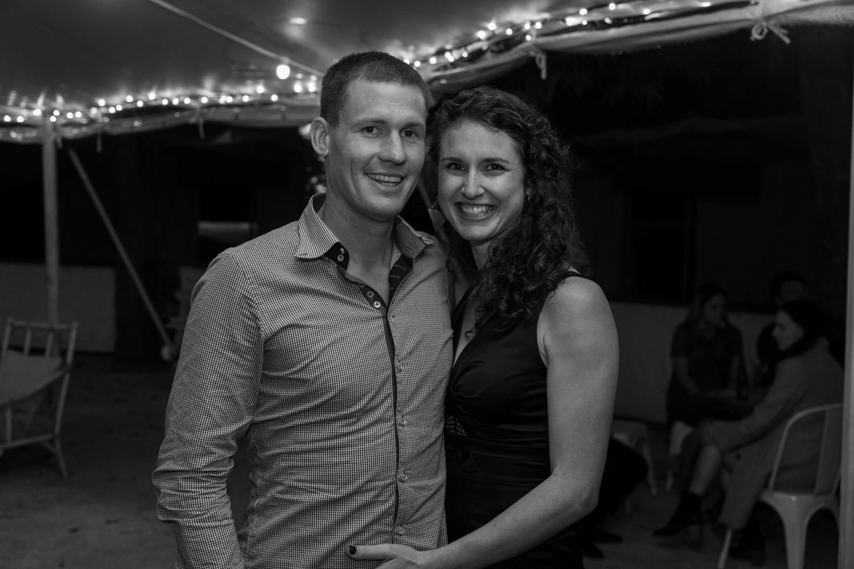 black-barn-winery-wedding-hawkes-bay-wedding-photographer-guests at-reception.jpg