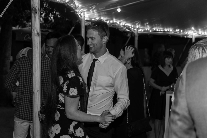 black-barn-winery-wedding-hawkes-bay-wedding-photographer-guests-dancing.jpg