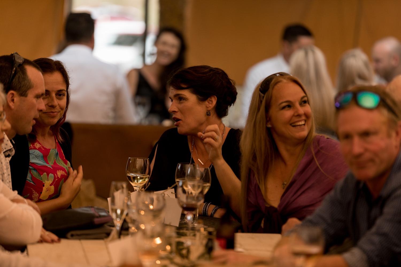 black-barn-winery-wedding-hawkes-bay-wedding-photographer-guests-enjoying-themselves.jpg