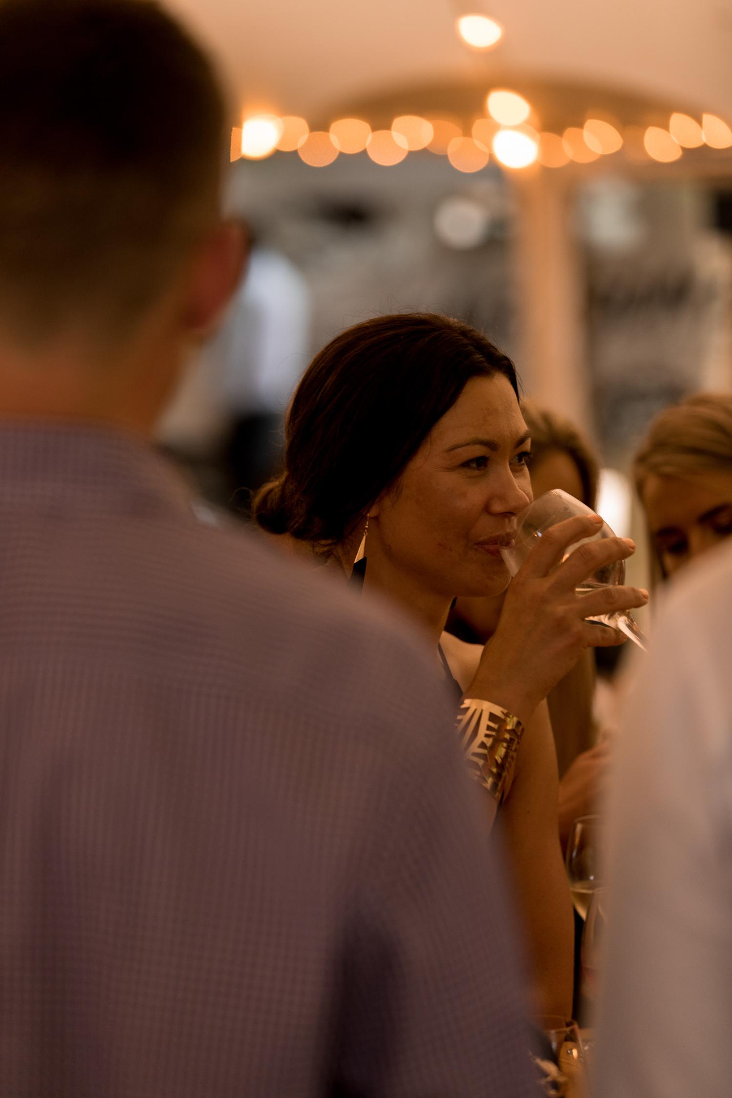 black-barn-winery-wedding-hawkes-bay-wedding-photographer-guests-having-fun.jpg