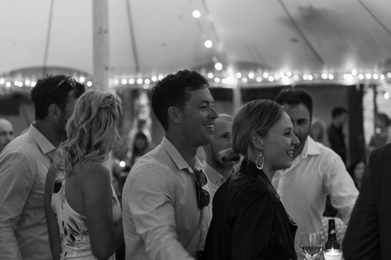 black-barn-winery-wedding-hawkes-bay-wedding-photographer-guests-listening-to-speeches.jpg