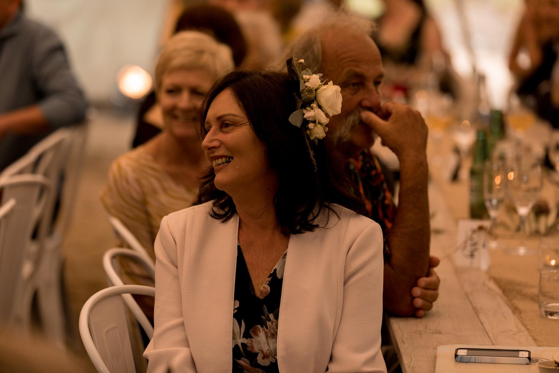 black-barn-winery-wedding-hawkes-bay-wedding-photographer-mother-of-the-bride.jpg