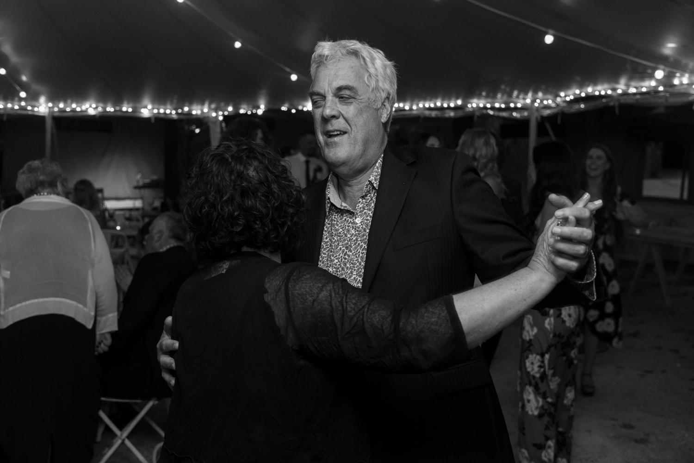 black-barn-winery-wedding-hawkes-bay-wedding-photographer-older-couple-dancing.jpg
