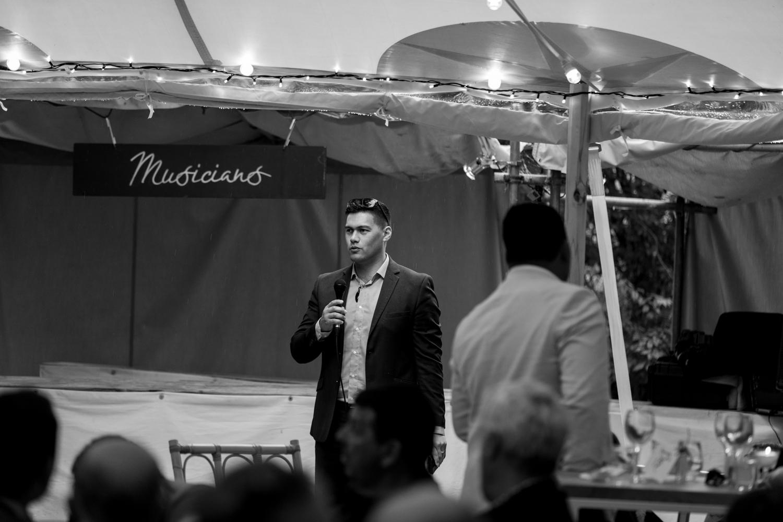 black-barn-winery-wedding-hawkes-bay-wedding-photographer-speeches.jpg