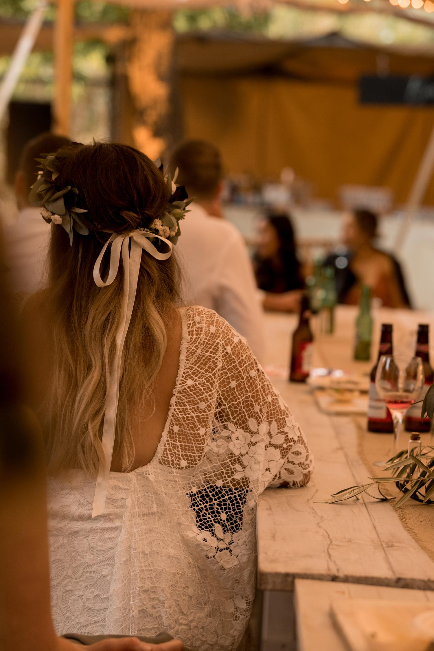 black-barn-winery-wedding-hawkes-bay-wedding-photographer-bride-dress-details.jpg