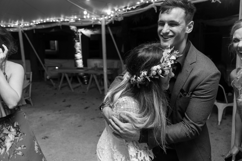 black-barn-winery-wedding-hawkes-bay-wedding-photographer-bride-with-friends-at-reception.jpg