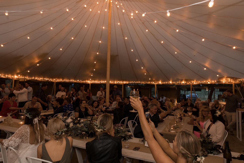 black-barn-winery-wedding-hawkes-bay-wedding-photographer-cheers.jpg