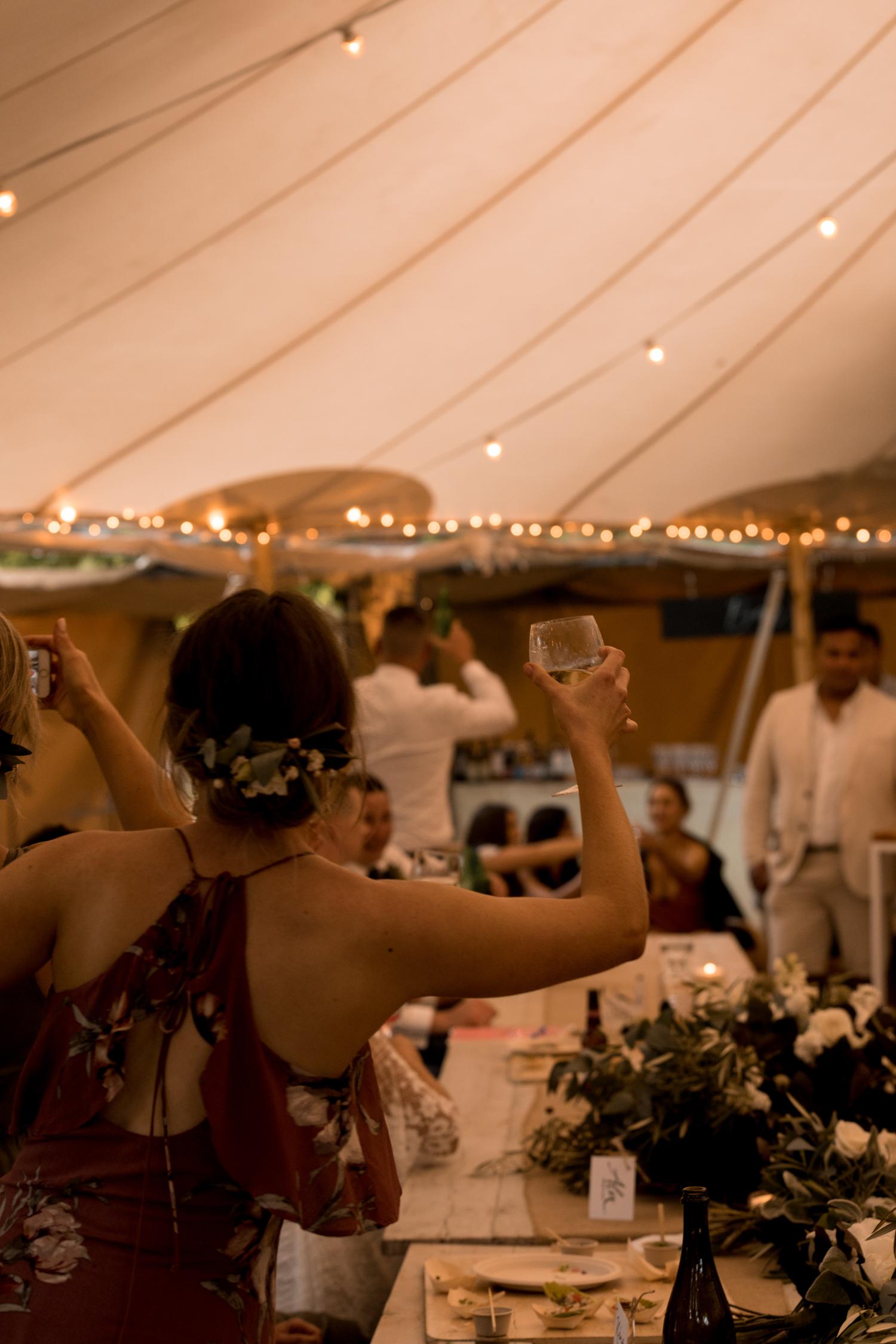 black-barn-winery-wedding-hawkes-bay-wedding-photographer-cheers-from-birdesmaid.jpg