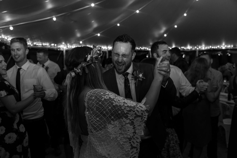 black-barn-winery-wedding-hawkes-bay-wedding-photographer-groom-singing.jpg