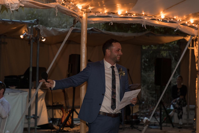 black-barn-winery-wedding-hawkes-bay-wedding-photographer-grooms-speech-at-reception.jpg