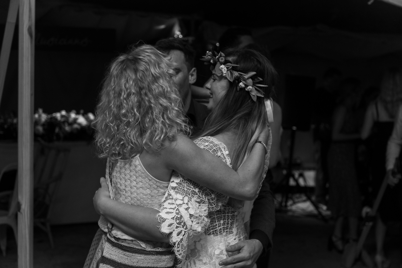 black-barn-winery-wedding-hawkes-bay-wedding-photographer-guests-having-fun-at-reception.jpg