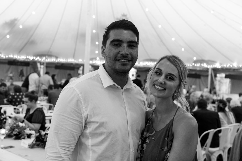 black-barn-winery-wedding-hawkes-bay-wedding-photographer-guests.jpg