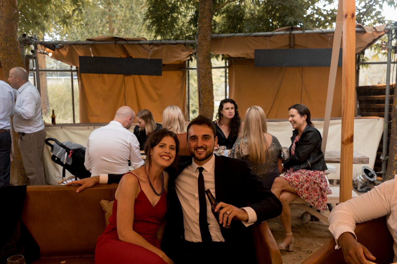 black-barn-winery-wedding-hawkes-bay-wedding-photographer-guests-laughing.jpg