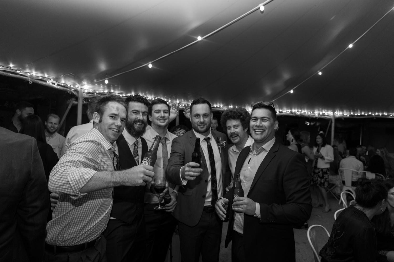 black-barn-winery-wedding-hawkes-bay-wedding-photographer-party.jpg