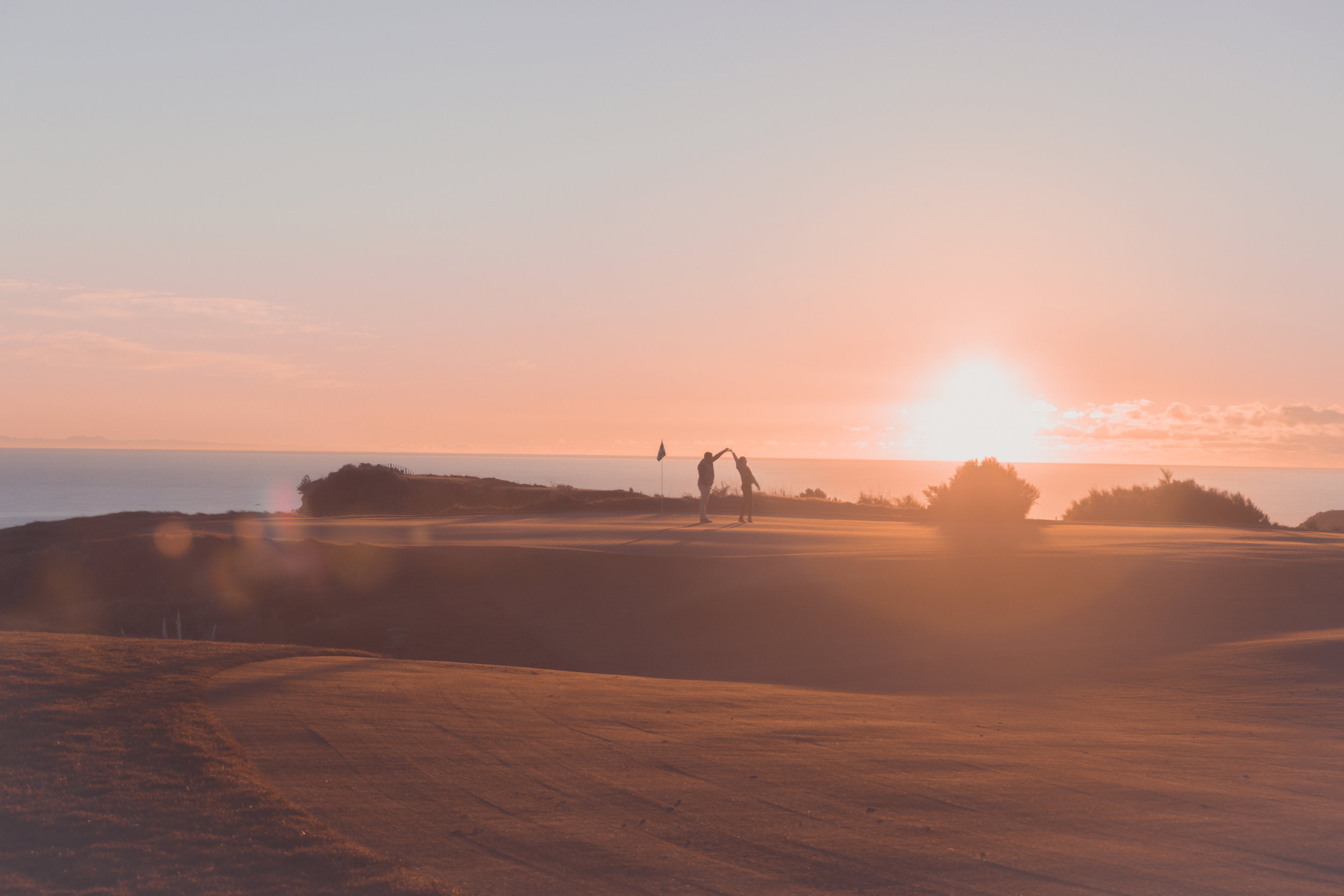 hawkes-bay-wedding-photographer-cape-kidnappers-at-sunrise-engagement-session.jpg