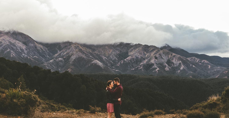 hawkes-bay-wedding-photographer-engagement-photos-kaweka-forest
