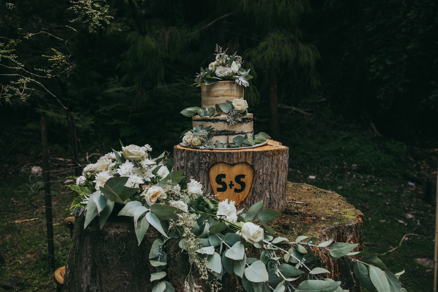 waikato-new-zealand-wedding-photographer-summer-rural-wedding-cake.jpg