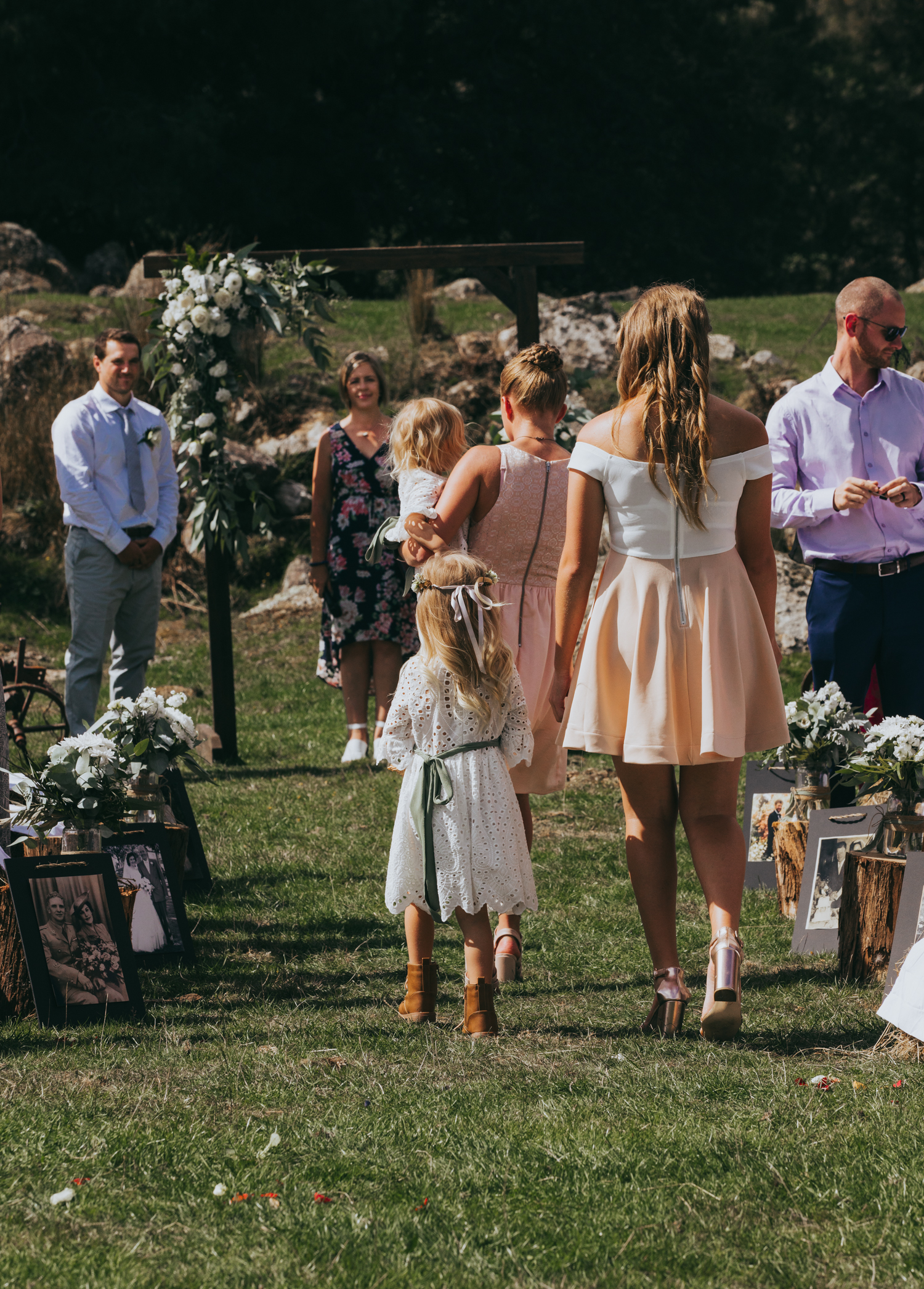 waikato-new-zealand-wedding-photographer-summer-rural-wedding-grace-loves-lace-dress-flower-girls.jpg