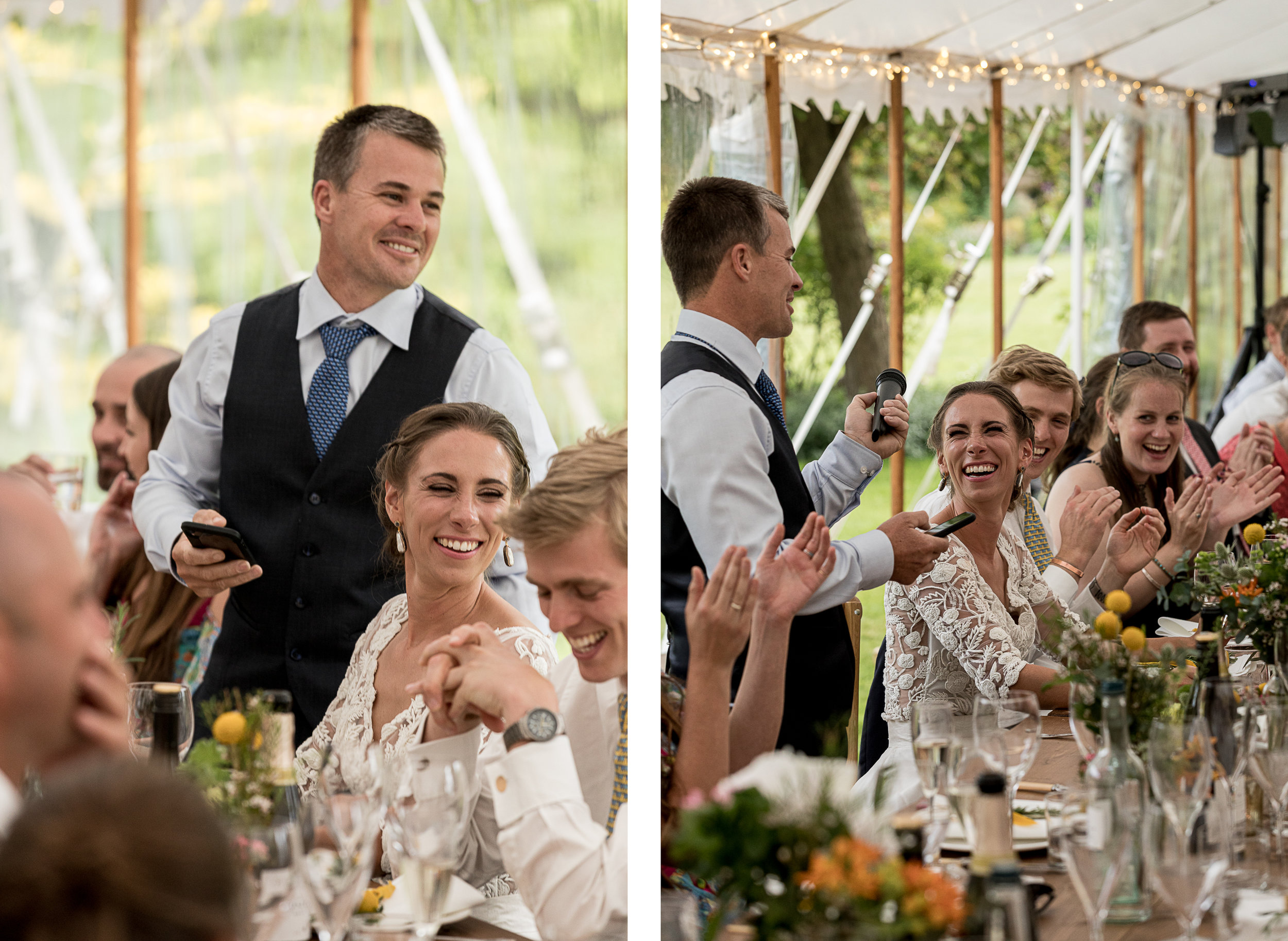 english-wedding-photographer-laughing-bride-and-groom.jpg
