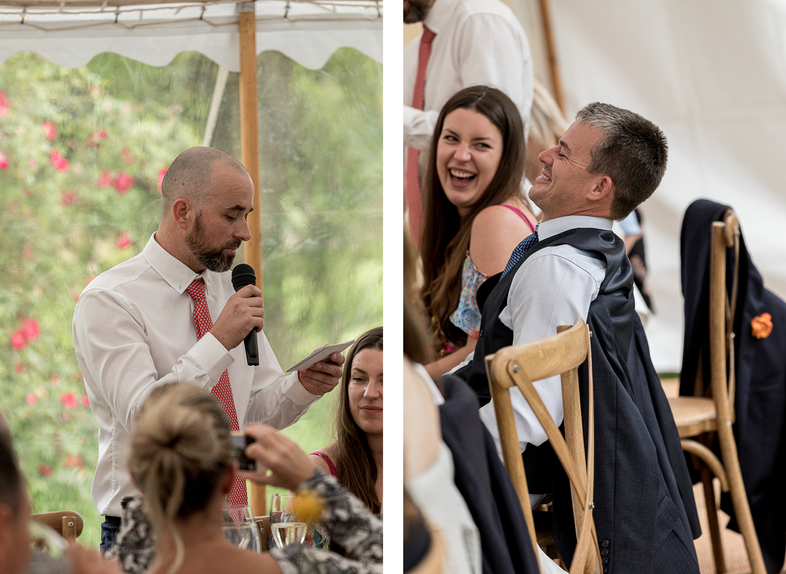 english-wedding-photographer-laughing-during-speeches-at-groom.jpg