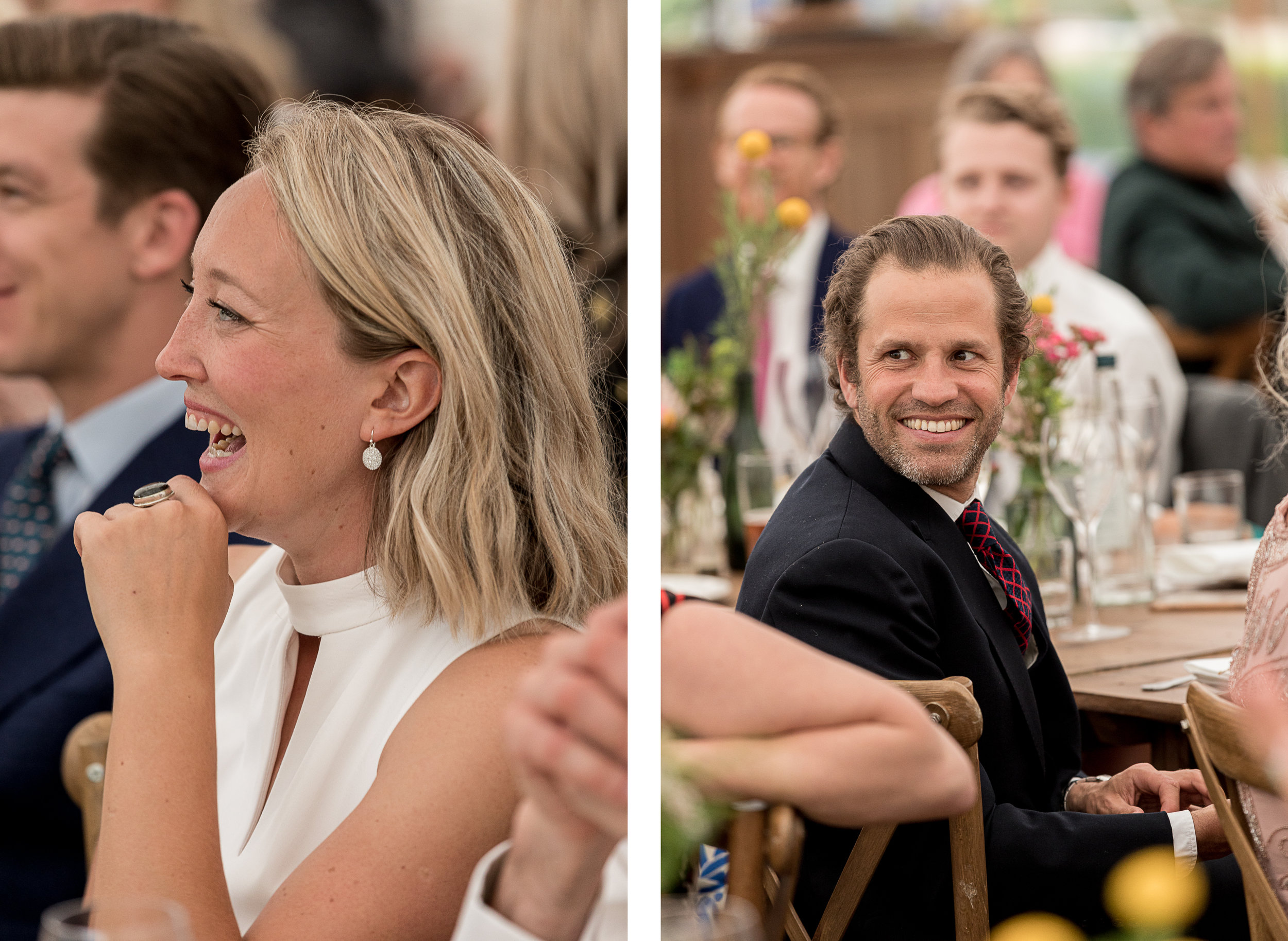 english-wedding-photographer-laughing-during-speeches-guests.jpg