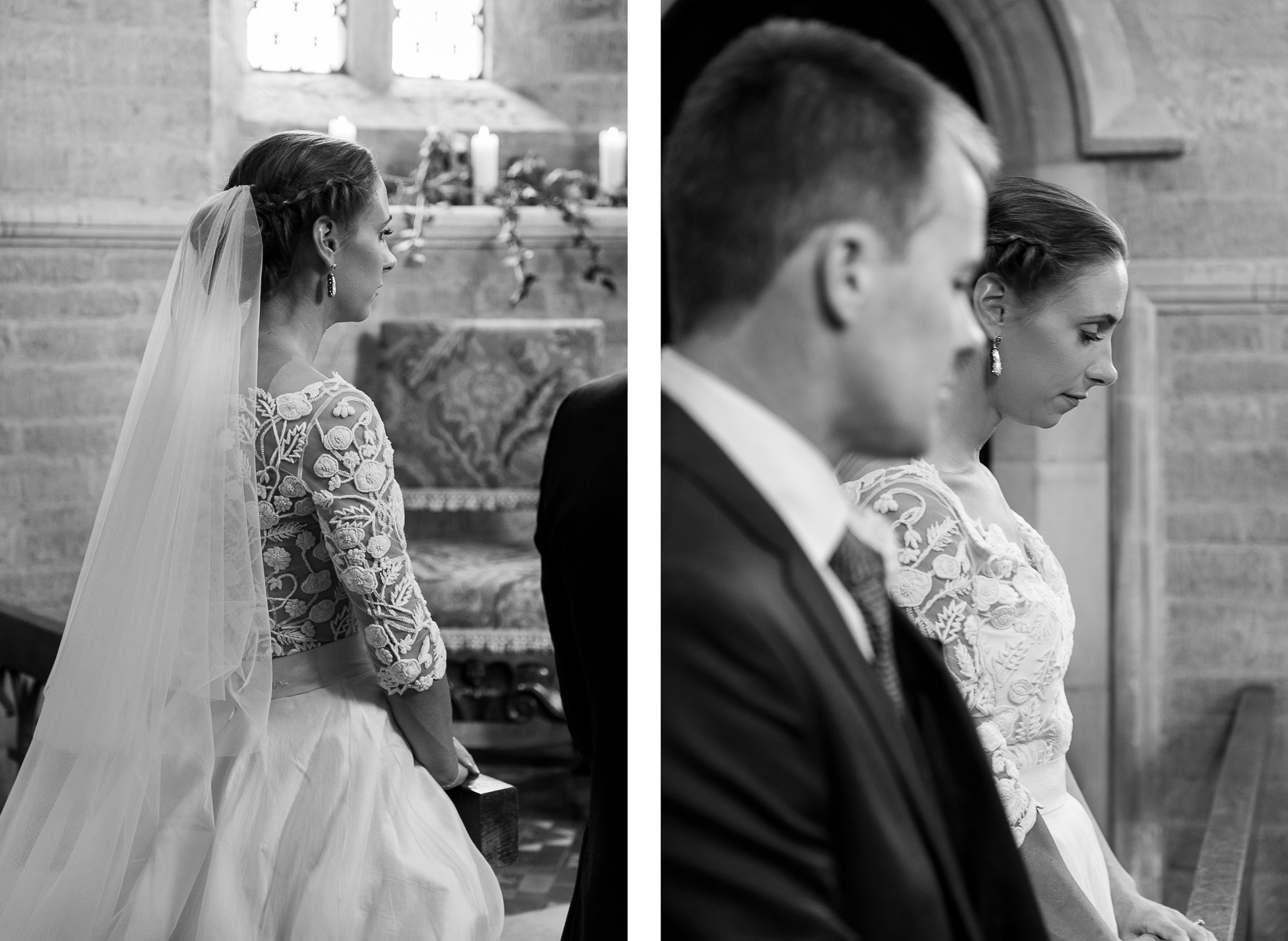 englland-farthingstone-wedding-farthingstone-church-ceremony.jpg