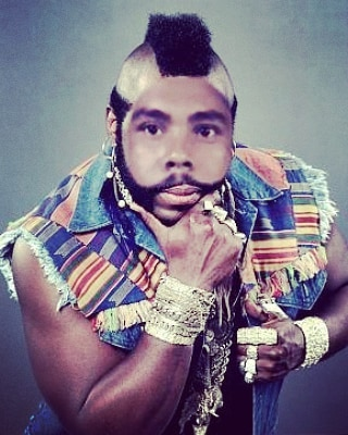 I PITY THE FOOL WHO DOESN'T COME OUT TO Murphy's Irish Pub ON WEDNESDAY NIGHTS!!!! #MooreRootz EVERY WEDNESDAY  I DON'T KNOW WHAT TIME...... JUST BE THERE..... FOOL!!!!!! @strange_rootz @murphysvb #murphys #virginiabeach #livemusic #livelooping #wednesdays #hamptonroads #mrt