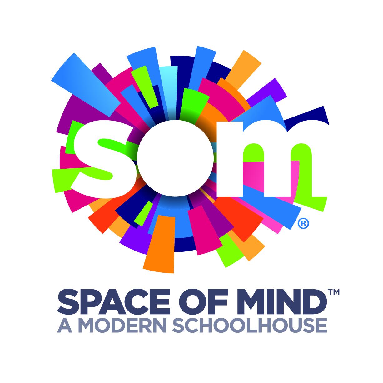 SOM-Stacked-CMYK.jpg