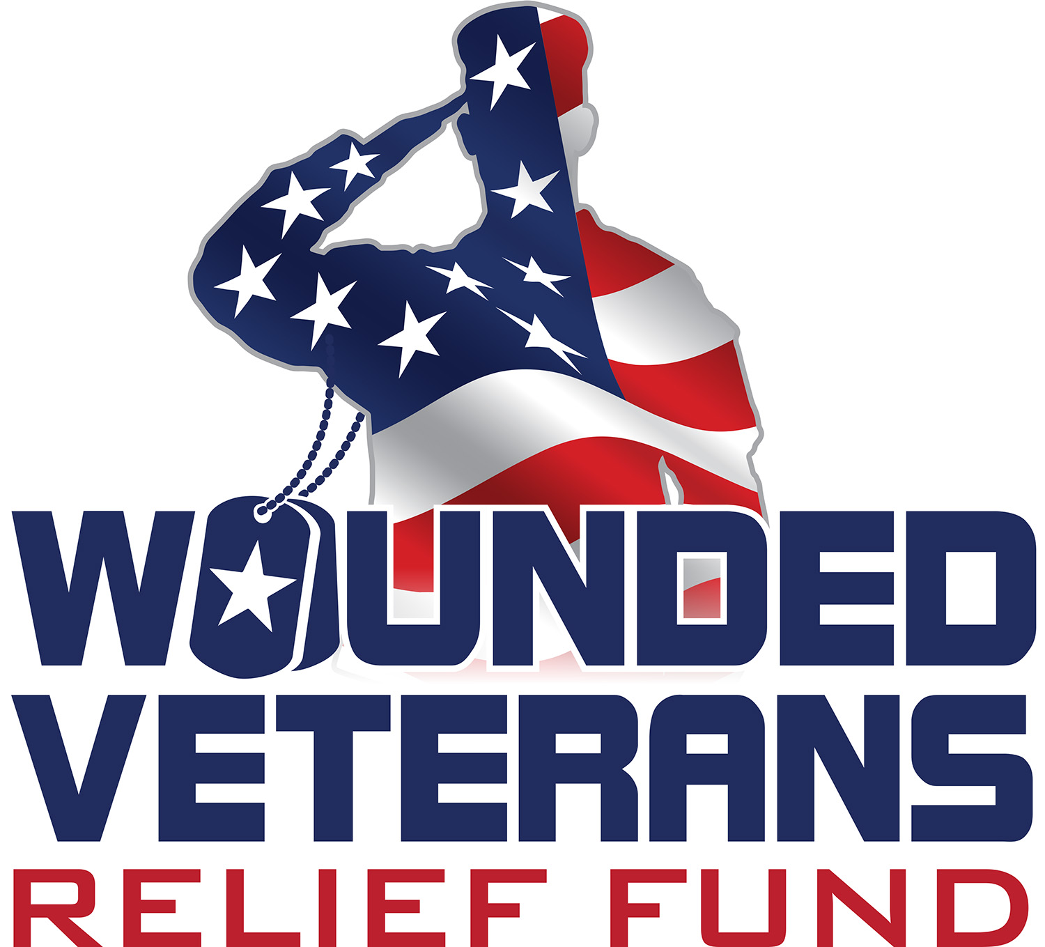 hi res Wounded Veterans Relief Fund Logo.jpg