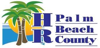 HRPBC Logo.png