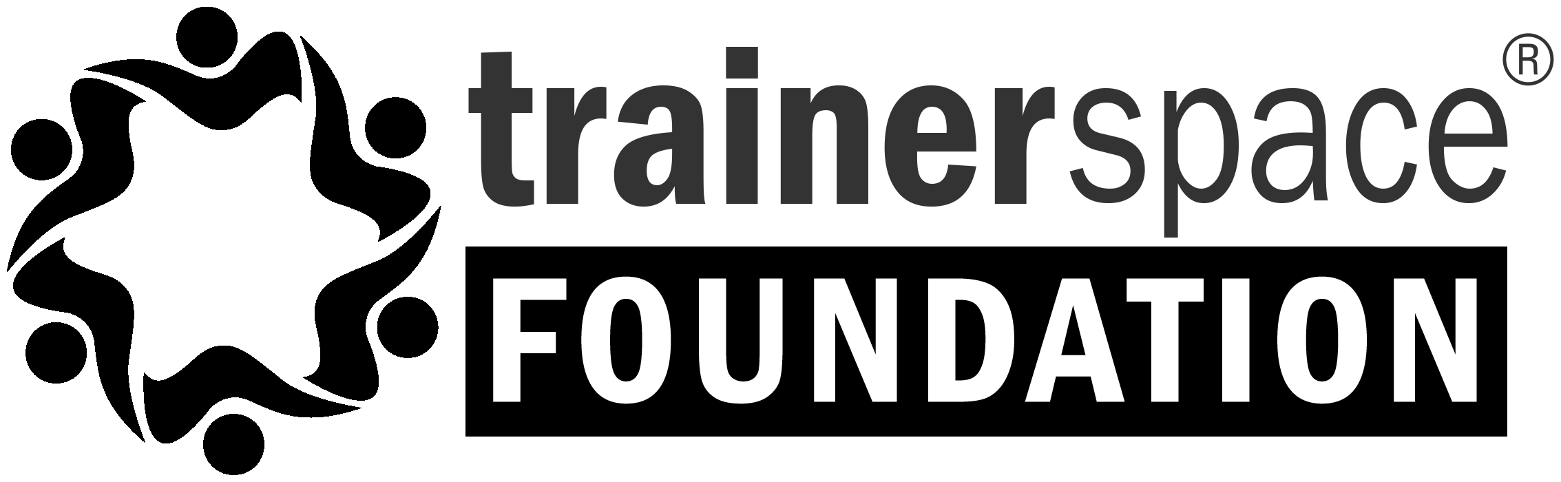 trainerspace-foundation-logo.png