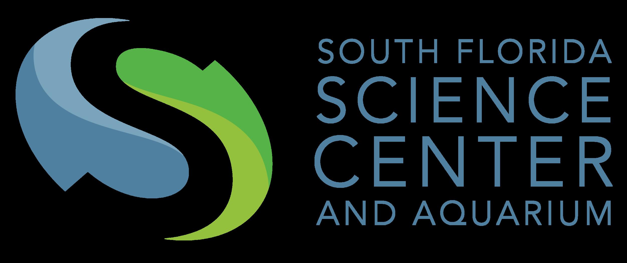 sfsca-logo-hd.png