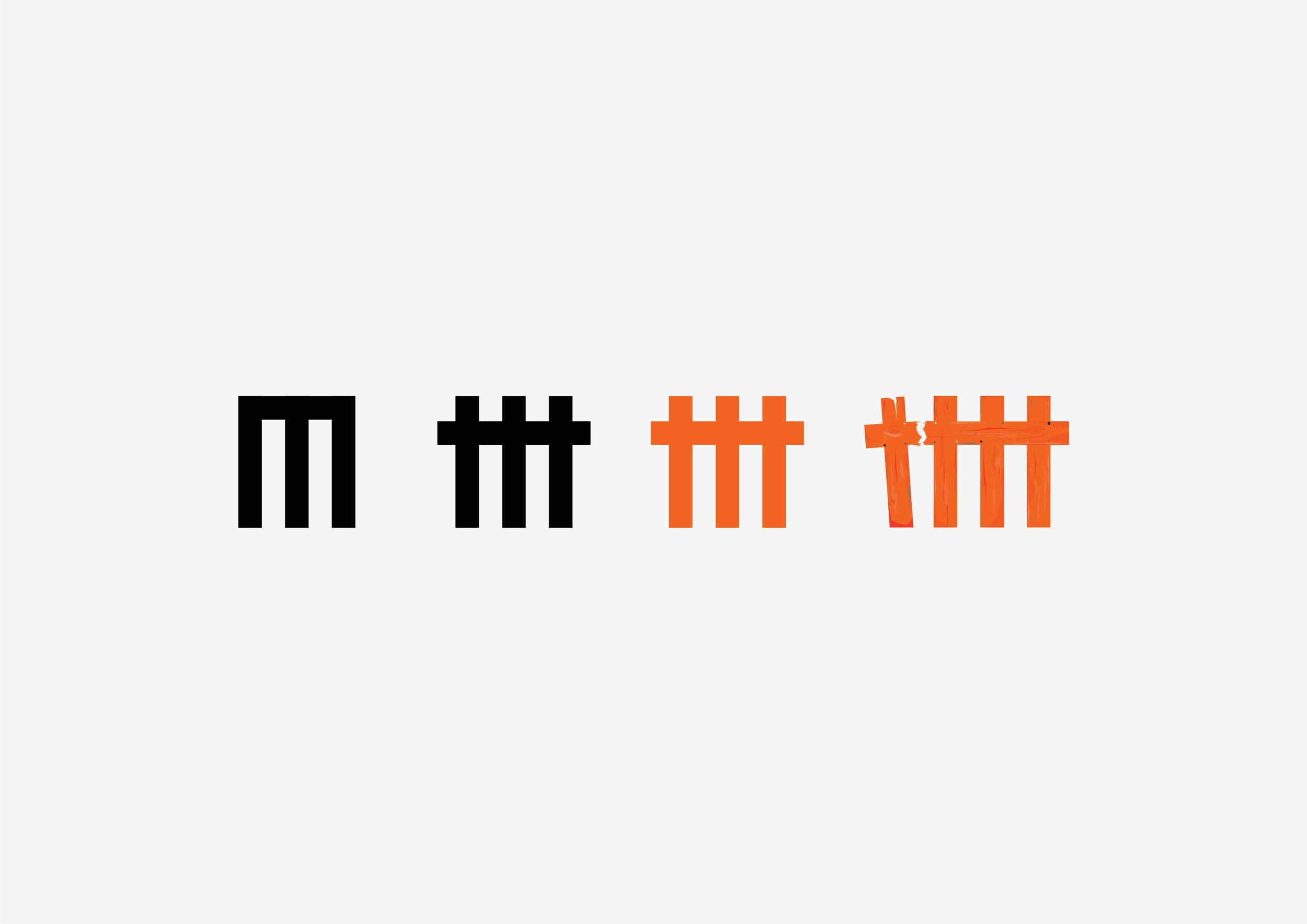 AF Typography-06.jpg
