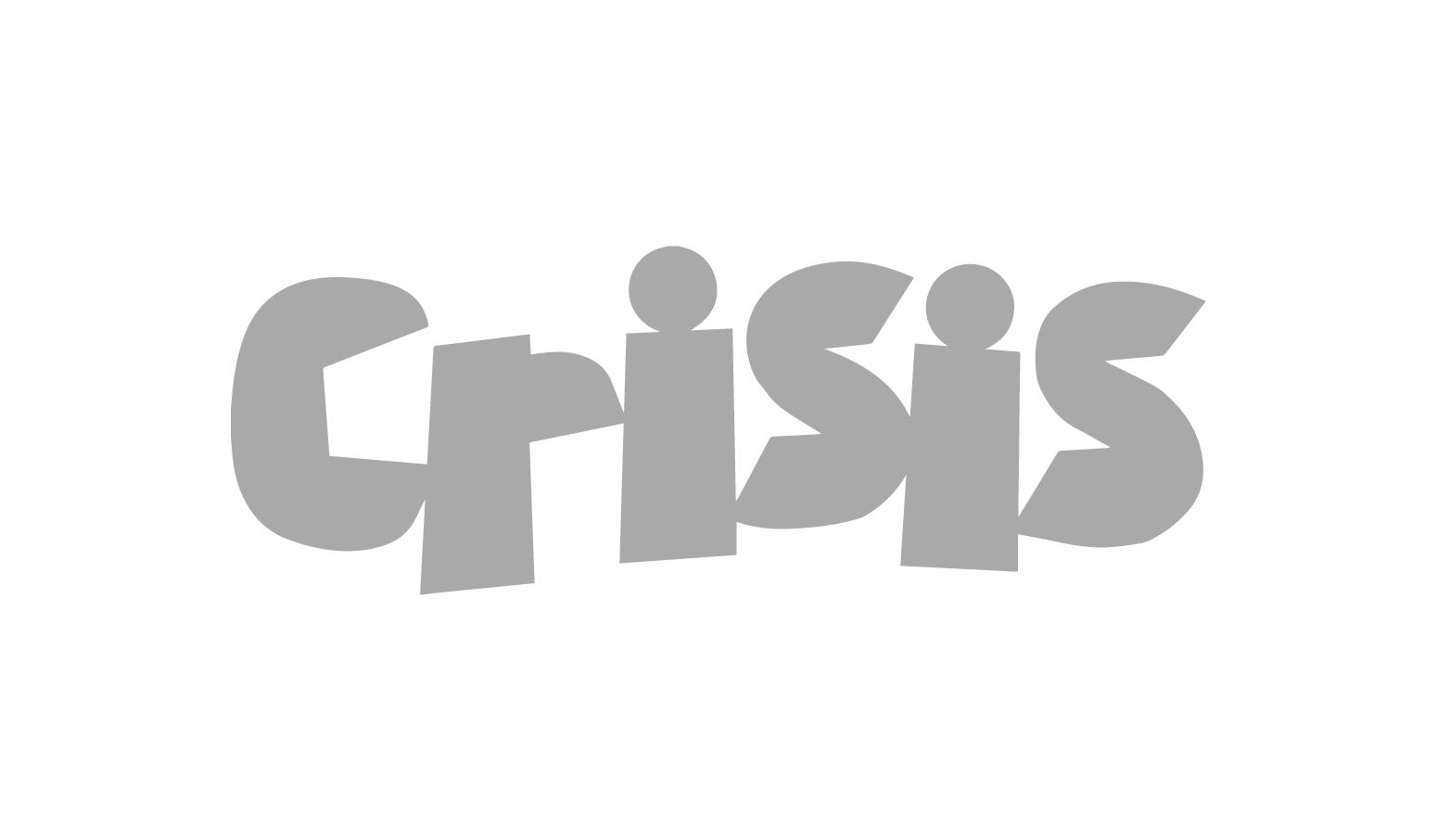 crisislogo-01.jpg