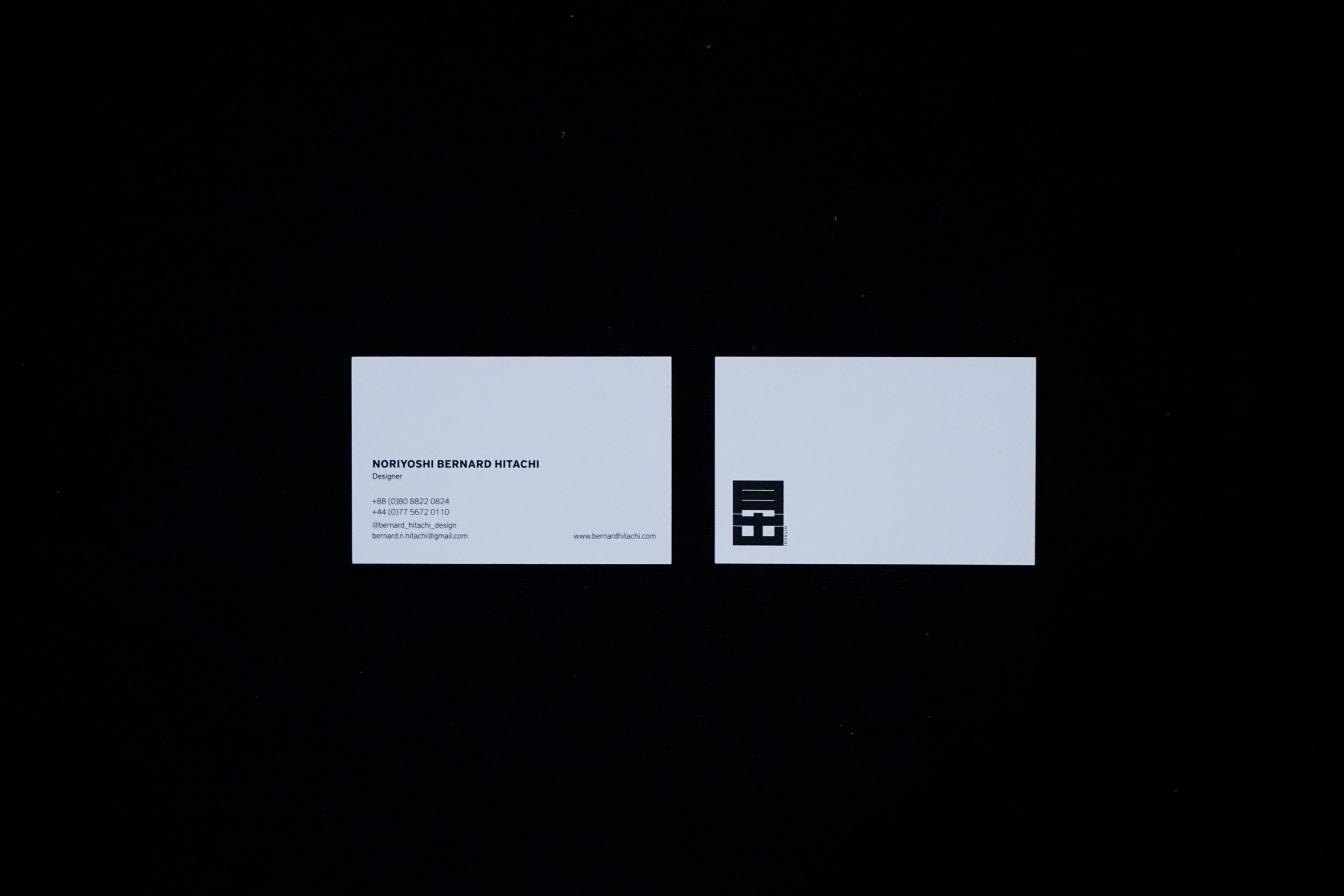 portfolio5.jpg
