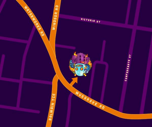 MONSTER ROBOT MAP.jpg