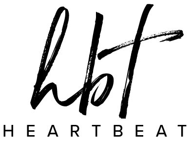 Heartbeat   Heartbeat helps brands and influencers connect on their platform! I have personally worked with brands such as Verizon, Blenderbottle, and The Bouqs! https://www.heartbeat.com