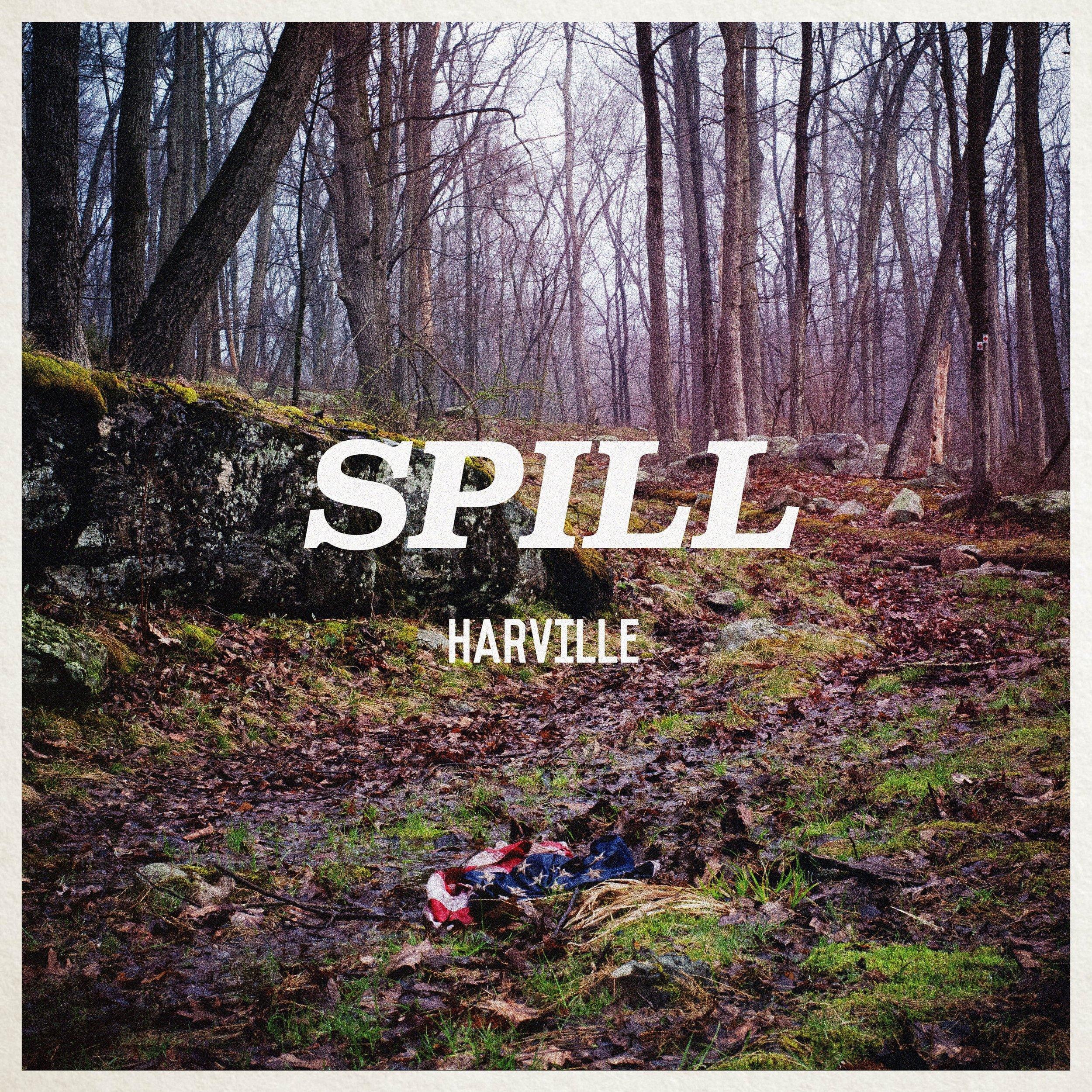 Spill Cover.jpg